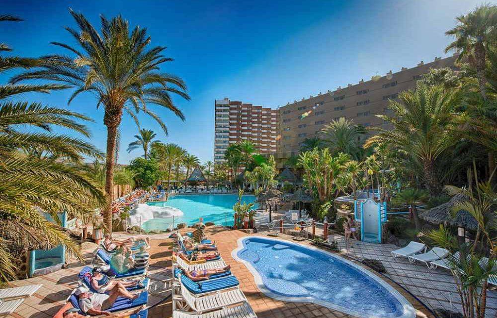 Must book: all inclusive Gran Canaria | 8 dagen voor maar €465,-