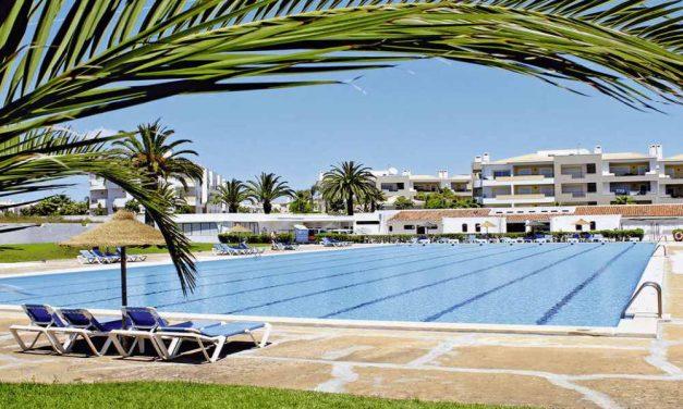 Zomervakantie 2019: Algarve voor €454,- | 8 dagen in augustus