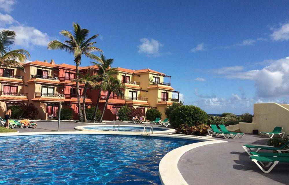 Must visit: La Palma | Complete vakantie voor €329,- per persoon