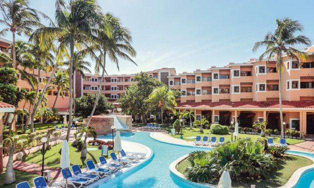 4* luxe all inclusive @ Cuba | April 2019 voor maar €571,- p.p.