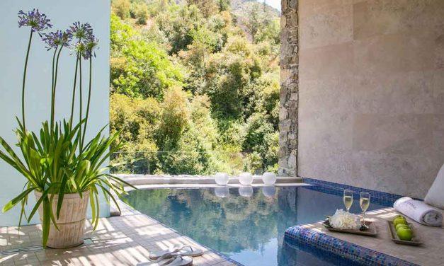 4**** luxe getaway @ Cyprus | mét ontbijt & huurauto €267,-