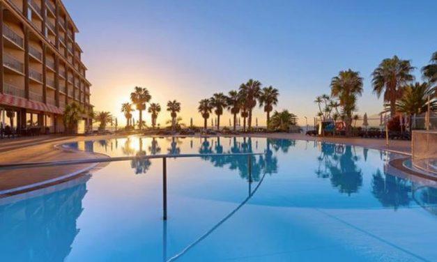 Next stop: pretty Madeira | 8 dagen in een prachtig 4* hotel €301,-