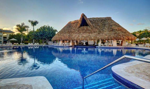 Super-de-luxe 5* Dominicaanse Republiek | all inclusive voor €885,-