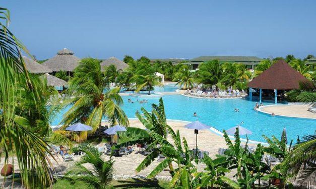 4* luxe all inclusive @ Cuba voor €749,- p.p. | Last minute deal