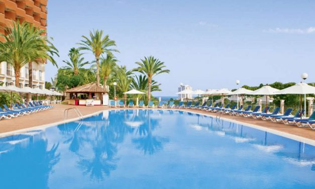 Budgetproof: all inclusive Mallorca €326,- | Incl. top verblijf (8,3/10)