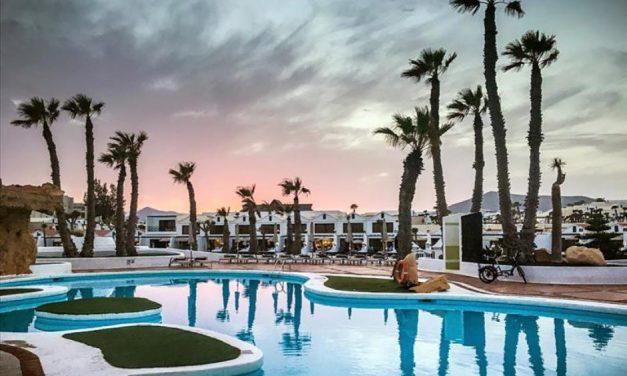 4* Lanzarote deal | 8-daagse vakantie voor maar €368,- p.p.
