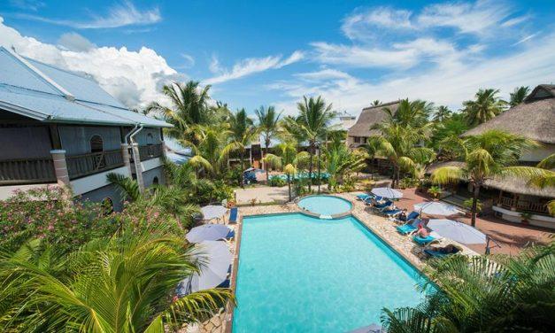 Last minute Mauritius | incl. KLM vluchten, ontbijt & diner voor €899,-