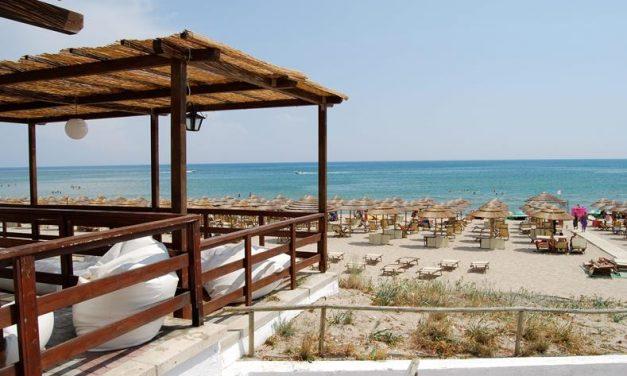 4**** deal naar 't prachtige Puglia | 8 dagen €221,- per persoon