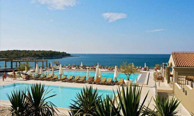 vakantie deals augustus