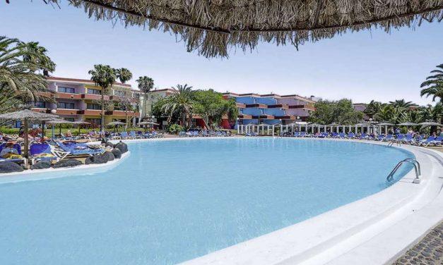 4* all inclusive Fuerteventura | Vertrek binnen 24 uur voor €399,-