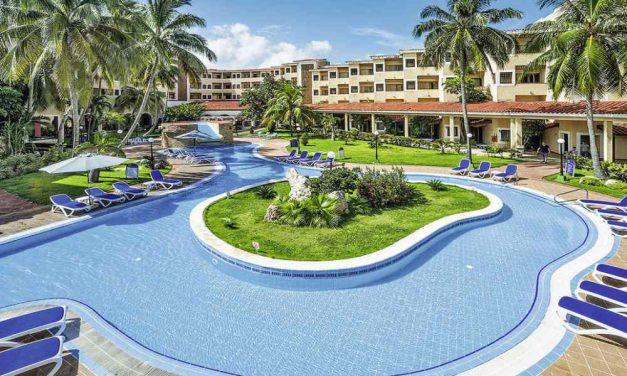 All inclusive relaxen @ Cuba | 9 dagen voor slechts €699,- p.p.