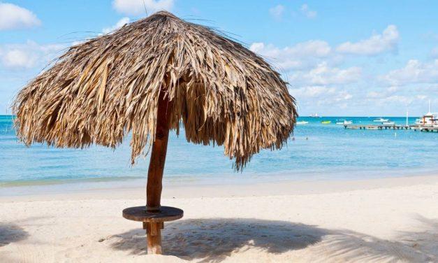 BI-ZAR! Super last minute @ Bonaire | 9 dagen voor maar €499,-!