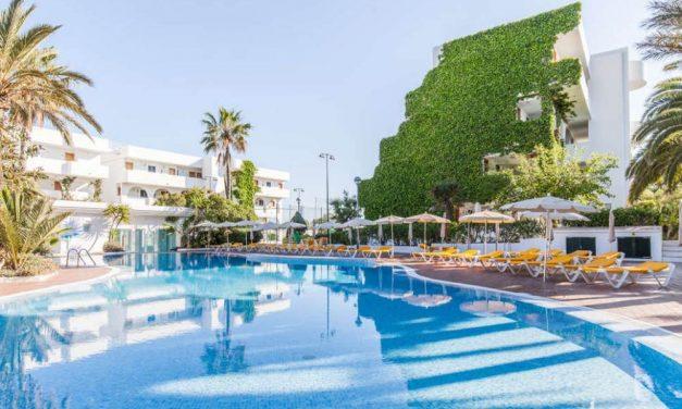 8 dagen naar het fijne Mallorca | Verblijf in een 4* hotel voor €262,-
