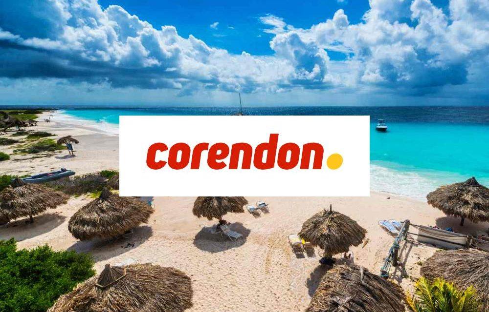 Corendon Curacao 2019 | Onze selectie van beste deals | v/a €539,-
