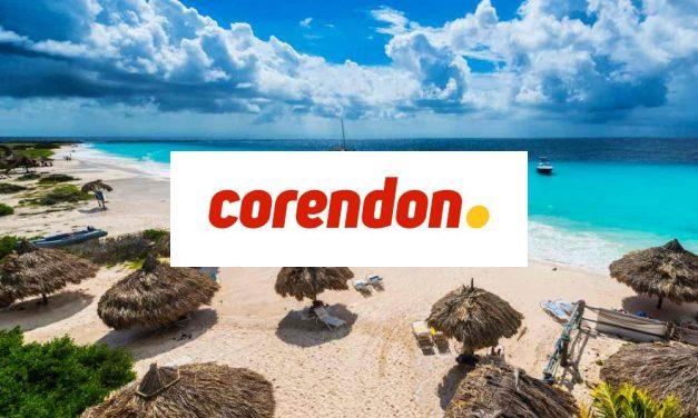 Corendon Curacao 2019   Onze selectie van beste deals   v/a €539,-