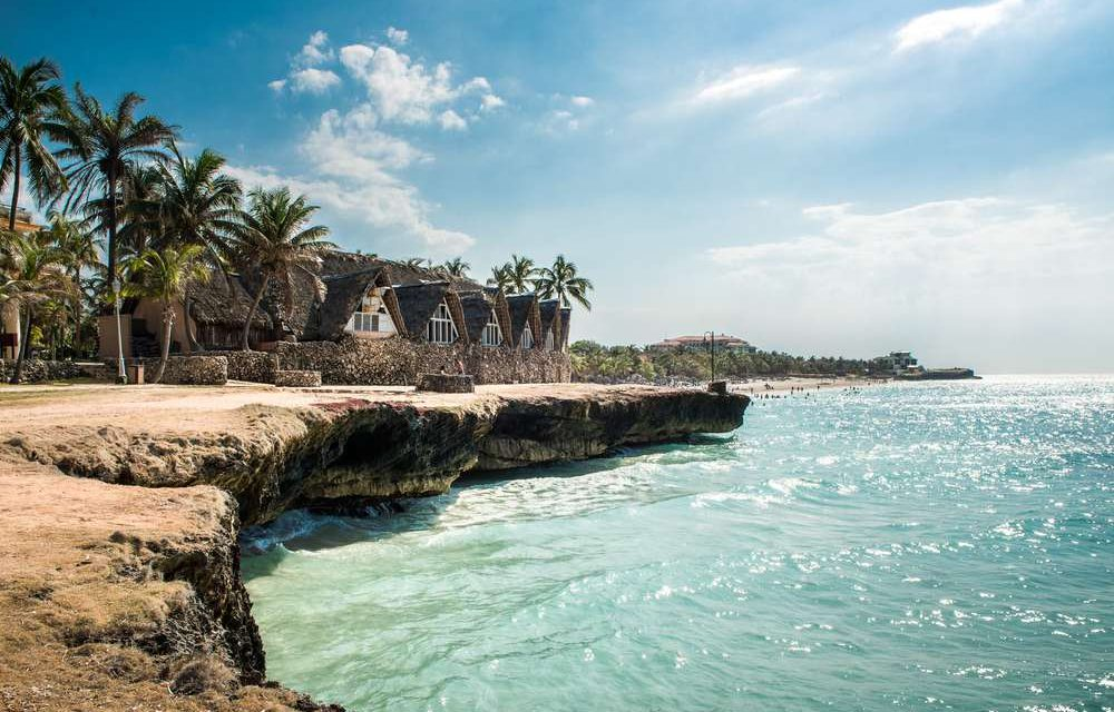 Super last minute Cuba | all inclusive maart 2019 €605,- p.p. YES!