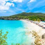 Wauw: 9 dagen @ bounty Curacao | mei 2019 voor €562,- p.p.