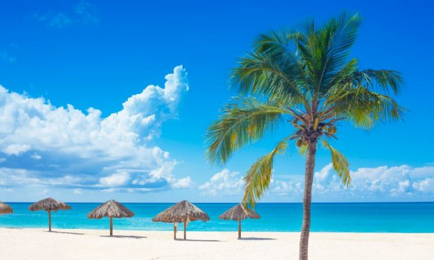 YES! Last minute 4**** all inclusive @ Curacao! | Spotgoedkoop!