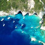 8-daagse vakantie @ Corfu | incl. top verblijf (8.2/10) voor €228,-
