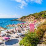 Zomervakantie deal Samos | 8 dagen incl. ontbijt nu €354,- per persoon