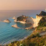 Heerlijke vakantie naar Corfu | 8-daagse nazomer vakantie €343,-