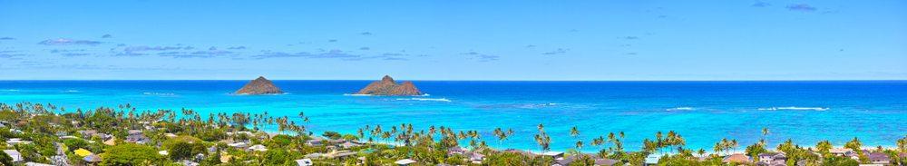 vakantie-hawaii