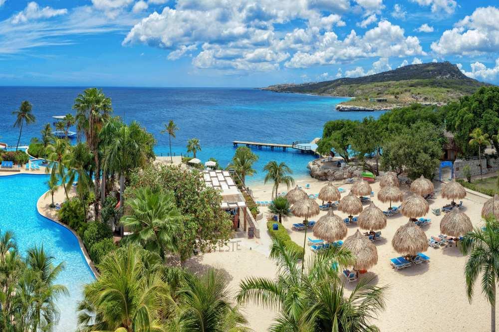 Corendon Hilton Curacao