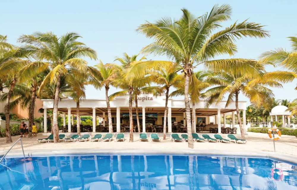 YES! Ultra luxe 5* vakantie Mexico | all inclusive in mei €758,- p.p.