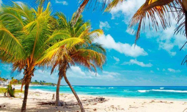 YES! 9-daagse tropische vakantie @ Jamaica | Nu maar €699,- p.p.