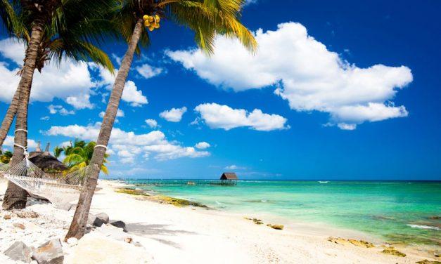 Zon en 4* luxe @ Mauritius | 10 dagen incl. Emirates vluchten voor €699,-