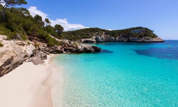 Good vibes only @ Menorca | 8-daagse vakantie voor €199,- p.p.