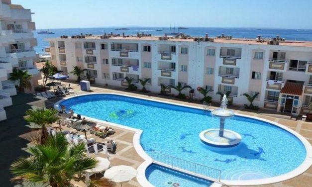 We are going to Ibiza | 8 dagen in oktober voor €307,- per persoon
