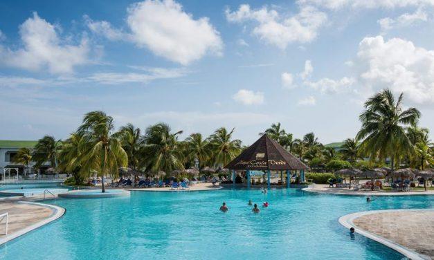 All inclusive genieten op Cuba | 9 dagen lang voor slechts €649,- p.p.