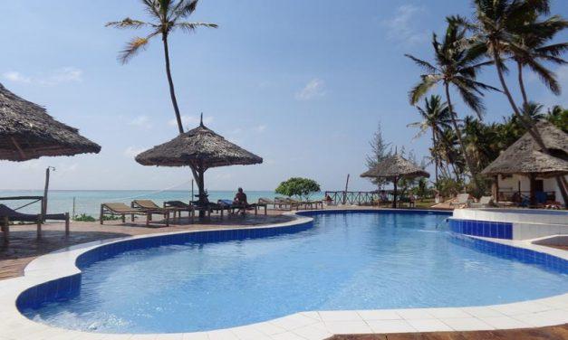 Last minute Zanzibar | 9 dagen all inclusive voor slechts €679,-