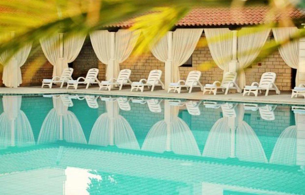 Super-de-luxe 4* SENTIDO Kroatie | all inclusive nu €413,- p.p.