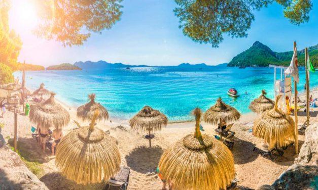 Luxe zonvakantie op Mallorca | Last minute all inclusive voor €263,-