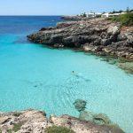 Early bird: zon, zee & strand @ Menorca | 8 dagen voor maar €272,-