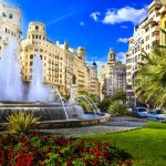 Cheap: stedentrip Valencia €113,- per persoon | 3 dagen in juni