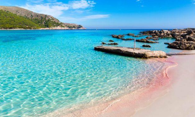 Amazing Mallorca | Last minute 8 dagen voor €221,- per persoon