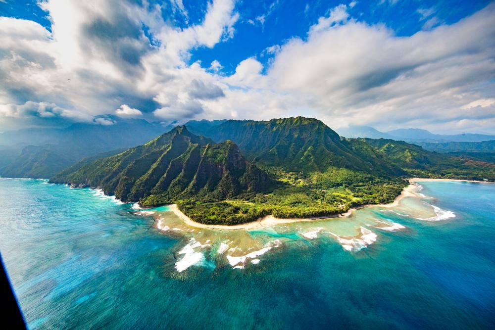 hawaii-vakantie-tui