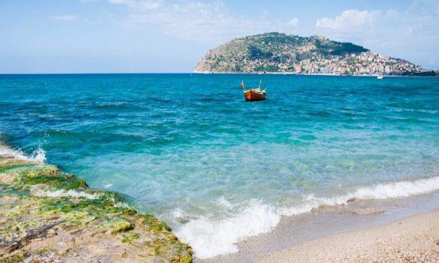 8 dagen all inclusive naar Turkije | In augustus €441,- p.p.