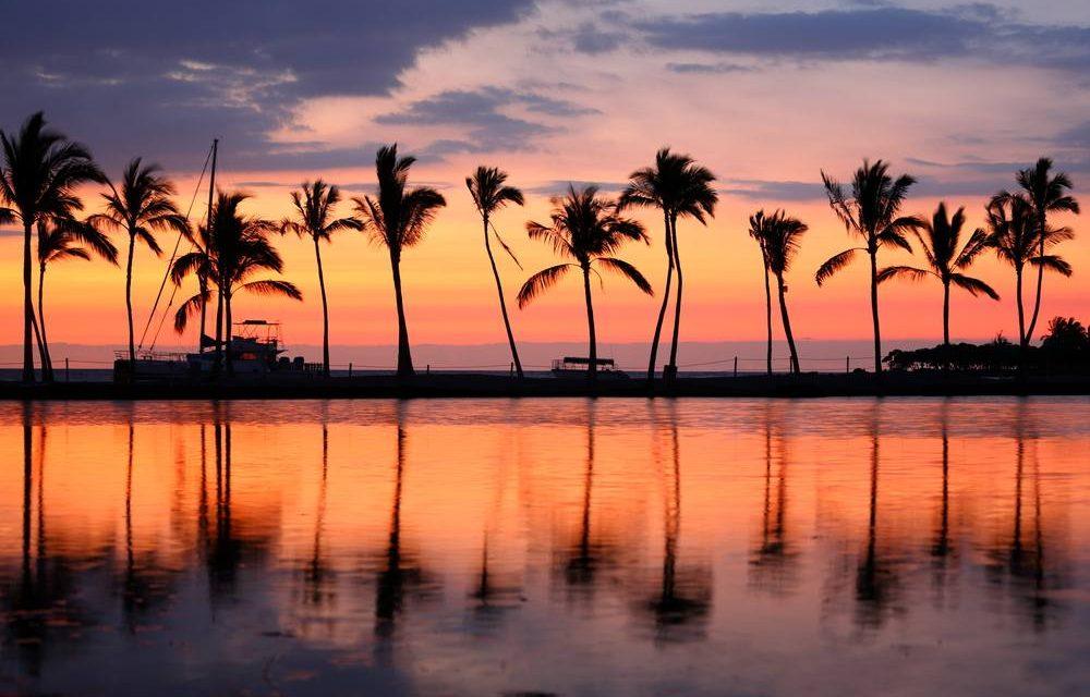 Vakantie Hawaii TUI 2021 | Onze selectie van beste opties voor jouw reis