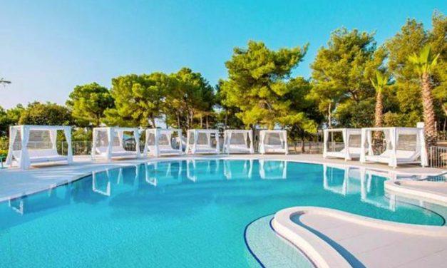 Ultra luxe meivakantie @ Kroatië | 8 dagen in een prachtig 4* hotel