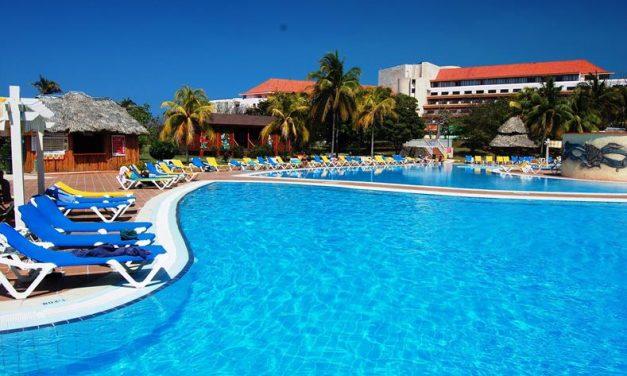BIZAR! 13 dagen naar paradijselijk Cuba | all inclusive voor €593,-