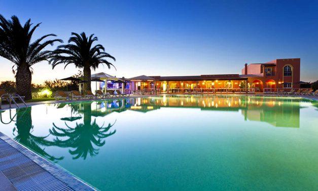 Last minute deal Algarve | vertrek april 2019 slechts €217,-