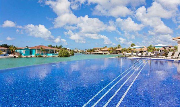 Luxe 4* vakantie @ Bonaire incl. KLM vluchten voor €599,- | Maart 2019