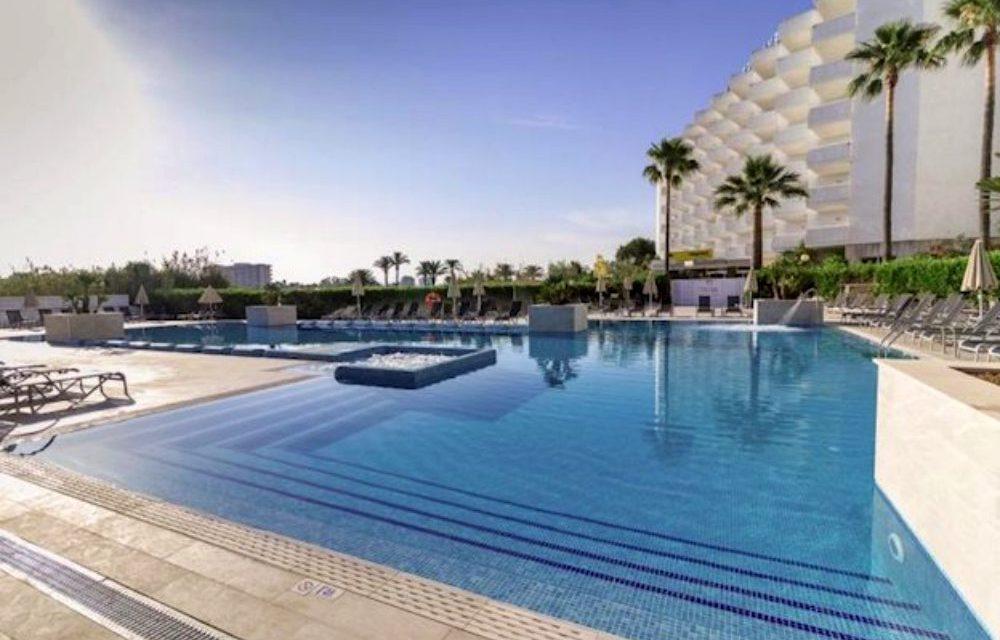 Vroegboek deal naar Mallorca | 8 dagen in 4* hotel slechts €257,-