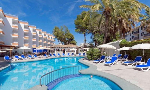 9 dagen @ Mallorca | Vluchten + fijn appartement slechts €189,-