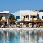 Betoverend Puglia | 8 dagen vertrek in mei = €244,- per persoon