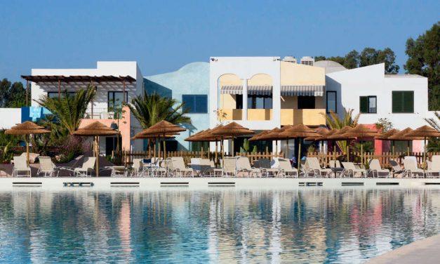 Betoverend Puglia   8 dagen vertrek in mei = €244,- per persoon